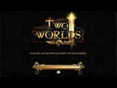Two Worlds - Pirates of the Flying Fortress galéria