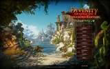 Divinity - Original Sin Enhanced Edition galéria
