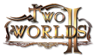 Two Worlds II