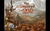 The Whispered World - Special Edition galéria