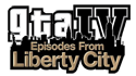 GTA IV - Episodes from Liberty City